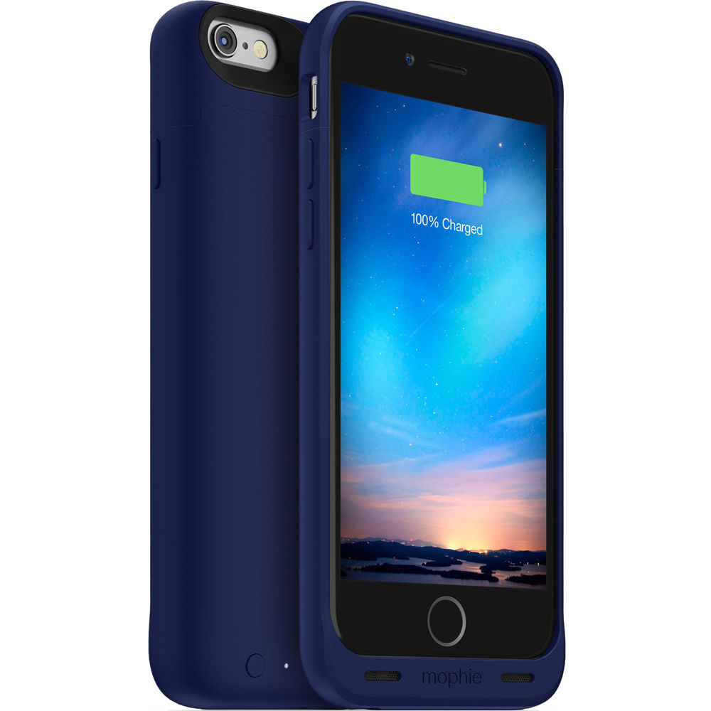 battery case for iphone 6 mophie juice pack reserve battery for iphone 6 6s 9310