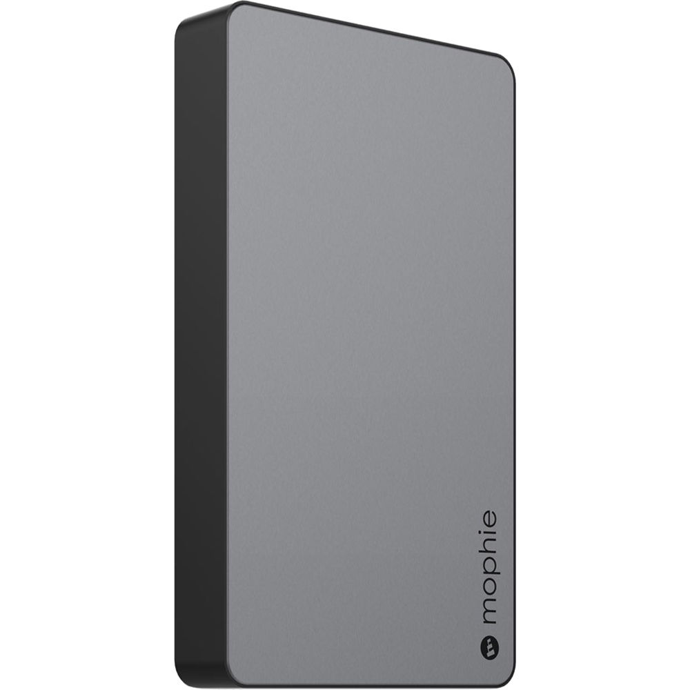 Image result for mophie powerstation 6000