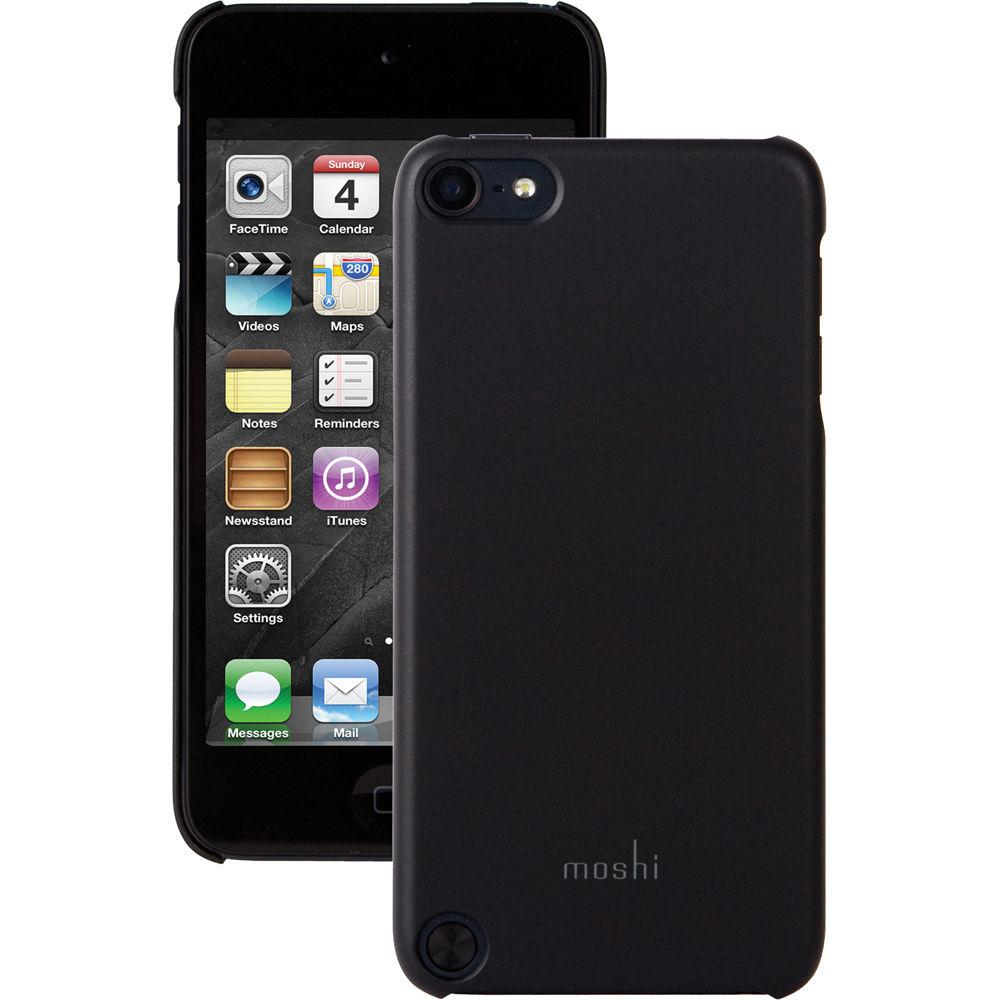 Moshi iGlaze touch Hardshell Case for iPod touch Gen 5