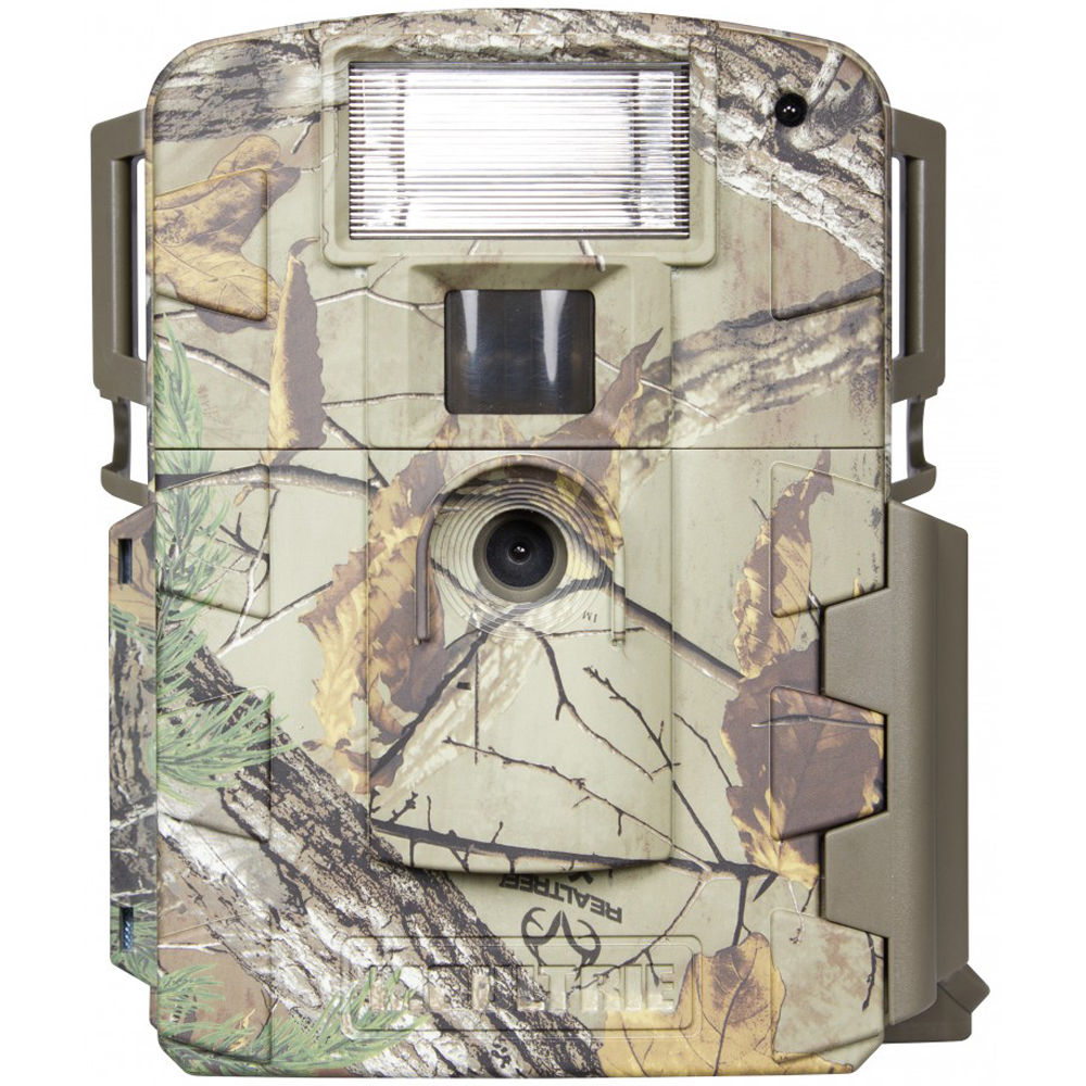 Moultrie White Flash Digital Game Camera MCG-13037 B&H Photo