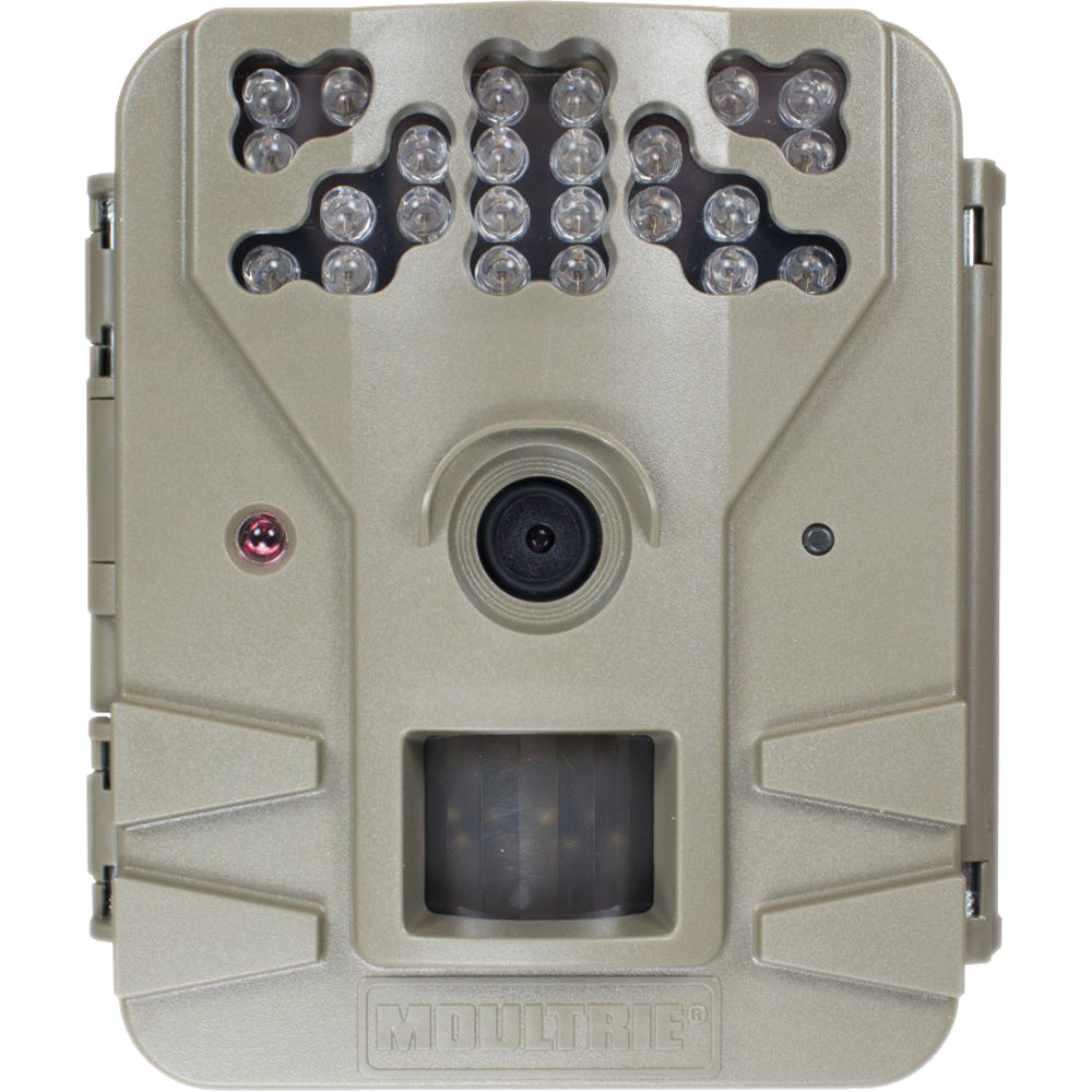 Moultrie Game Spy Camera Windows 7 64-BIT