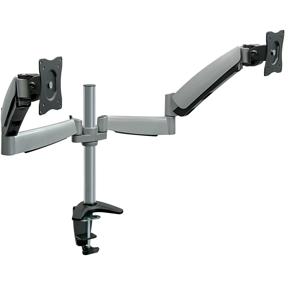 Mountit! Heightadjustable Monitor Desk Mount With Dual. Writing Tables With Drawers. Blum Locking Device For Tandem Drawer Slides. Improve Posture At Desk. At Desk Exercise Equipment. High Tech Desk. Bar Stool Table Set. Wood Coffee Tables. Antique Wooden Desk Chair