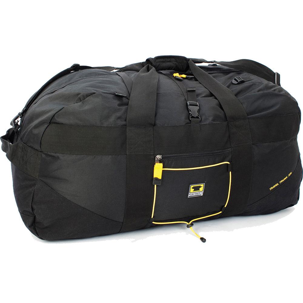 Mountainsmith Travel Trunk Duffel Bag Large