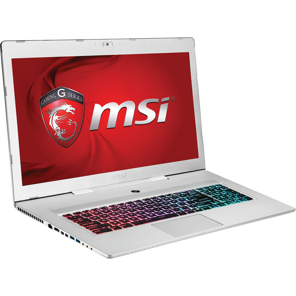 MSI GS70 2QE Stealth Pro RE BigFoot Bluetooth Windows Vista 32-BIT