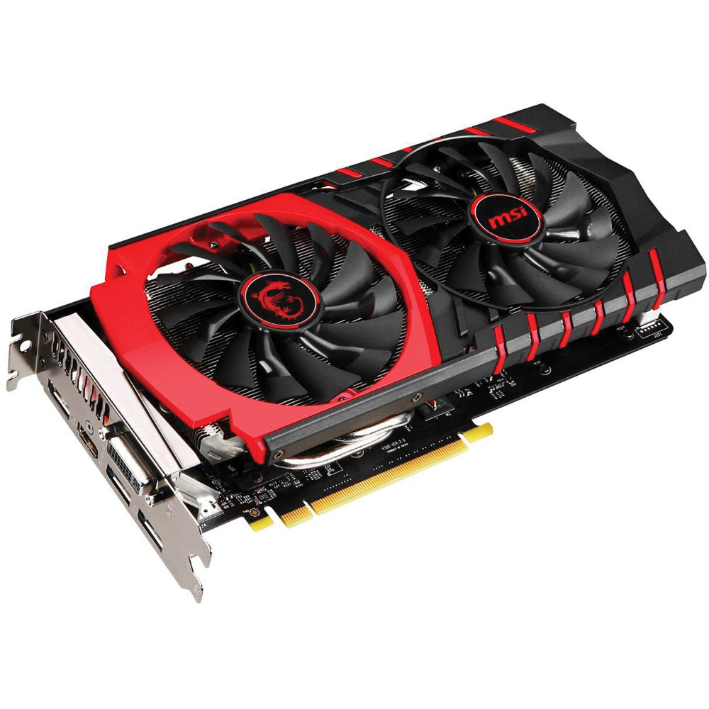 msi geforce gtx 960 gaming 2g graphics card gtx 960 gaming 2g. Black Bedroom Furniture Sets. Home Design Ideas