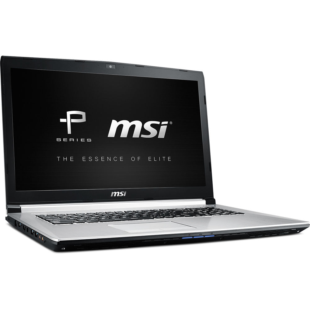 MSI PE70 6QE Intel Bluetooth Windows 8 X64 Treiber