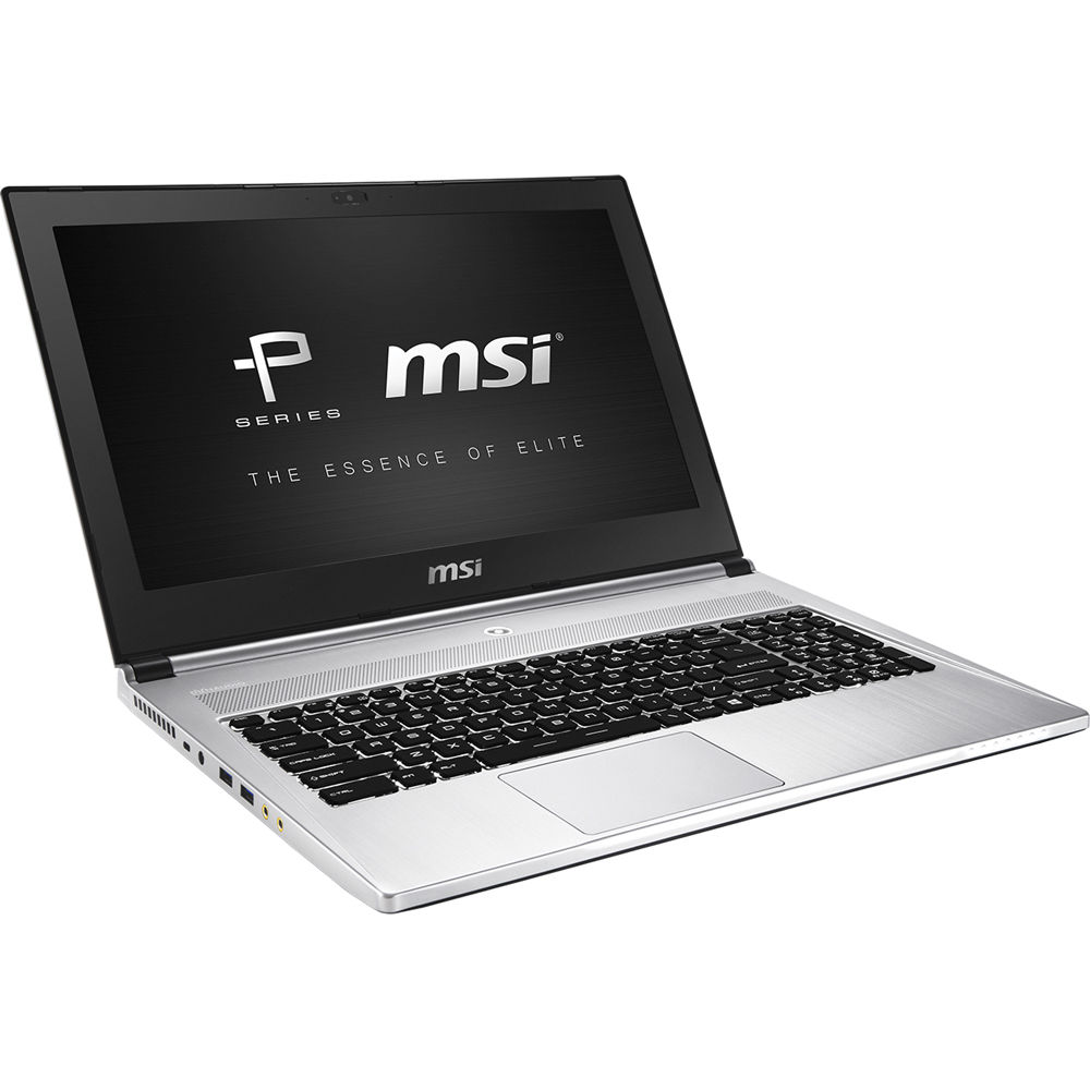 MSI PX60 2QD Intel PROSet/Wireless Bluetooth Windows 8 X64