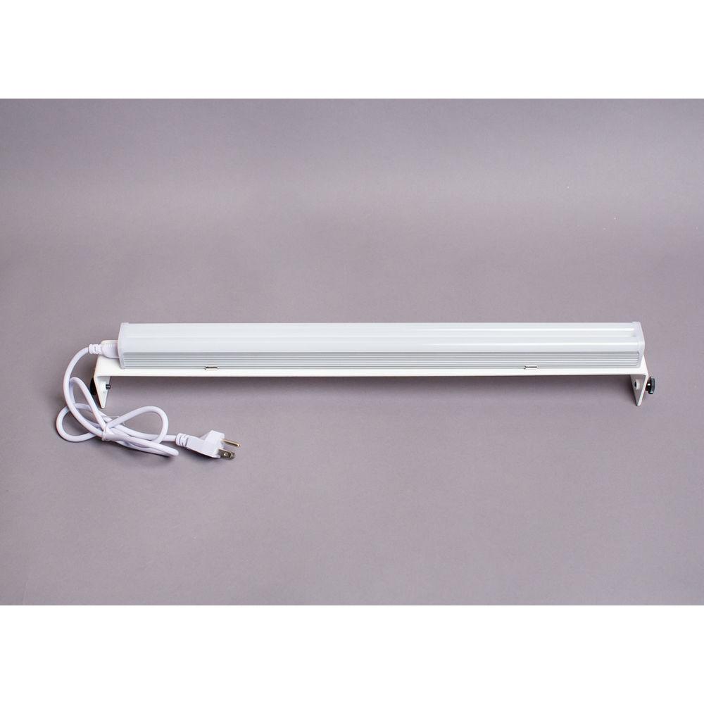 mystudio extra 5000k led light bar for ms20led photo. Black Bedroom Furniture Sets. Home Design Ideas