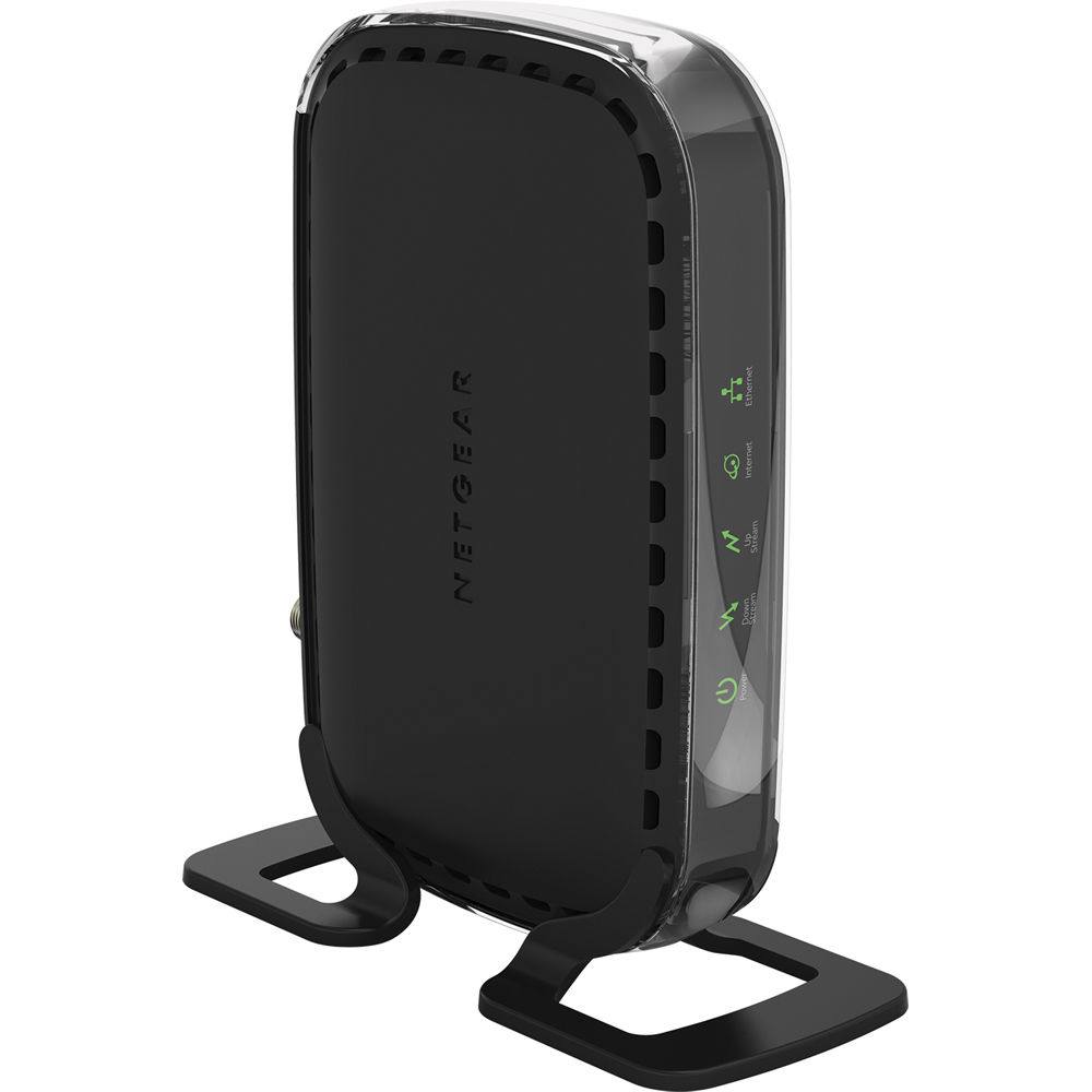 Netgear Cm400 Docsis 3 0 High Speed Cable Modem Cm400