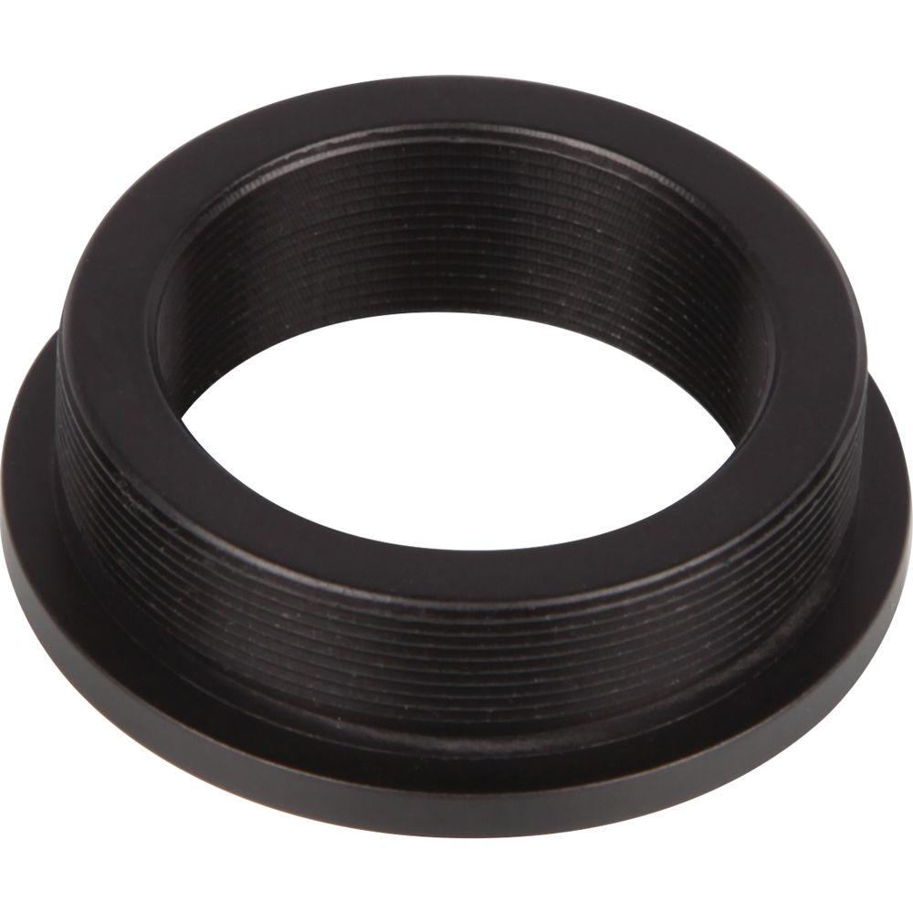 Alternate Ring Cam