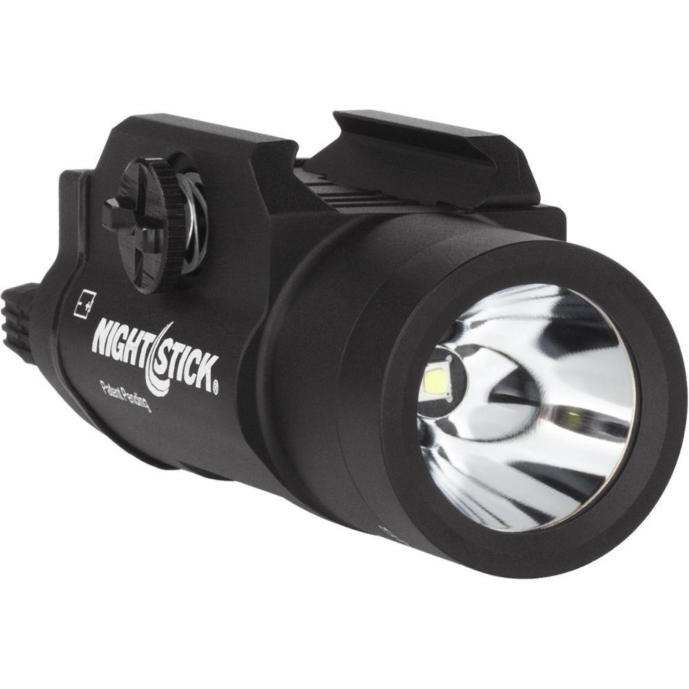 9b343db3ba nightstick twm 350s tactical weapon mounted light 1450860.jpg