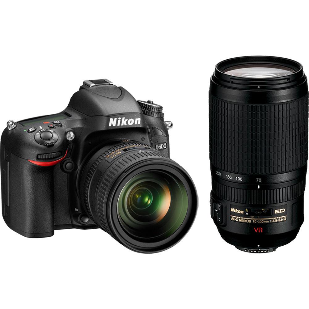Nikon D600 D-SLR Camera Windows 8 X64 Treiber