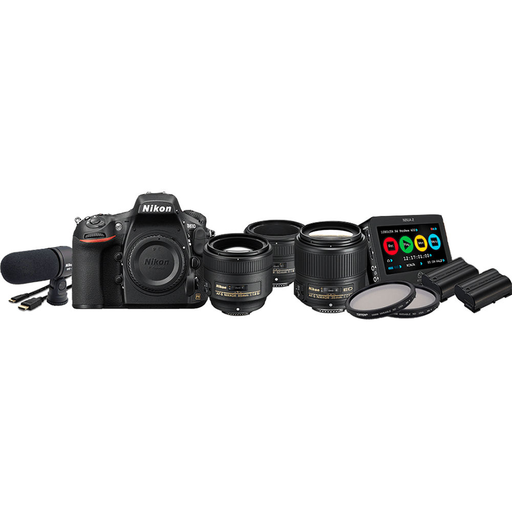 Nikon D750 Dslr Filmmakers Kit 13469 Bh Photo Video Camera Lens Parts Diagram Related Keywords