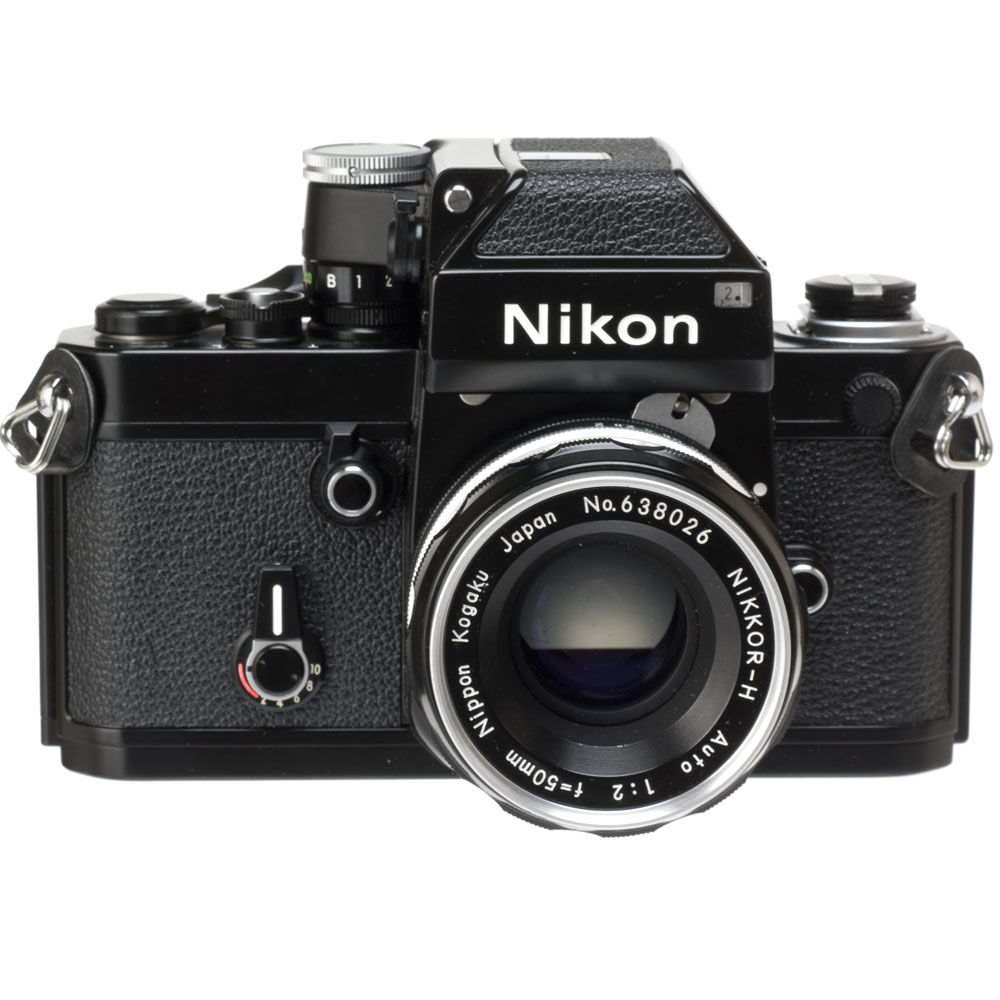 Nikon f2 user manual product user guide instruction used nikon f2 photomic 35mm slr manual focus camera body b h rh bhphotovideo com nikon f2 instruction manual logo nikon f2 fandeluxe Images