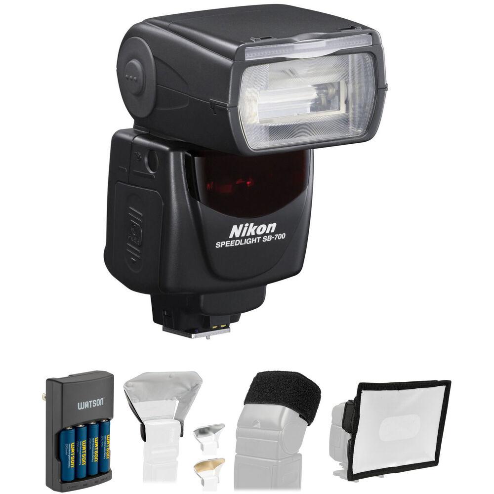 nikon sb 700 af speedlight kit b h photo video ken rockwell nikon flash guide nikon flash guide pdf