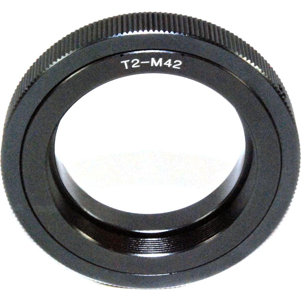 Vivitar 75 mm Genuine Front Lens Cap Aluminium Réf#A-475