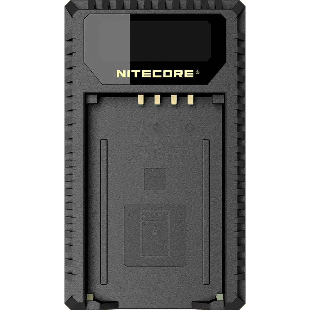 Baterai Li Ion Modem Bolt Orion Li021 5200mah Daftar Harga Source · Nitecore ulm240 usb travel