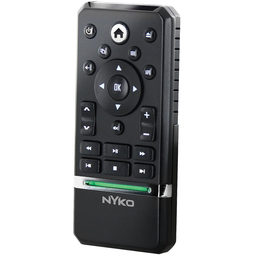 Nyko Xbox One Media Remote 86116 B&H Photo Video