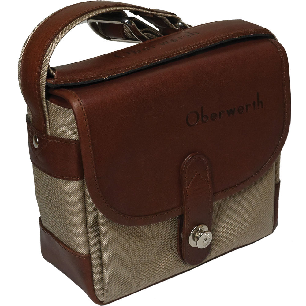Oberwerth bayreuth compact camera bag b cb lb 605 b amp h photo
