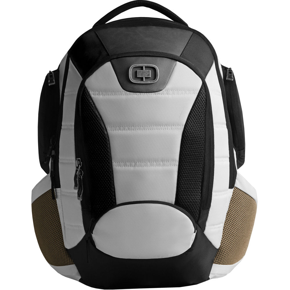 OGIO Bandit II Laptop Backpack (Celebrity) 111057.125 B&H Photo