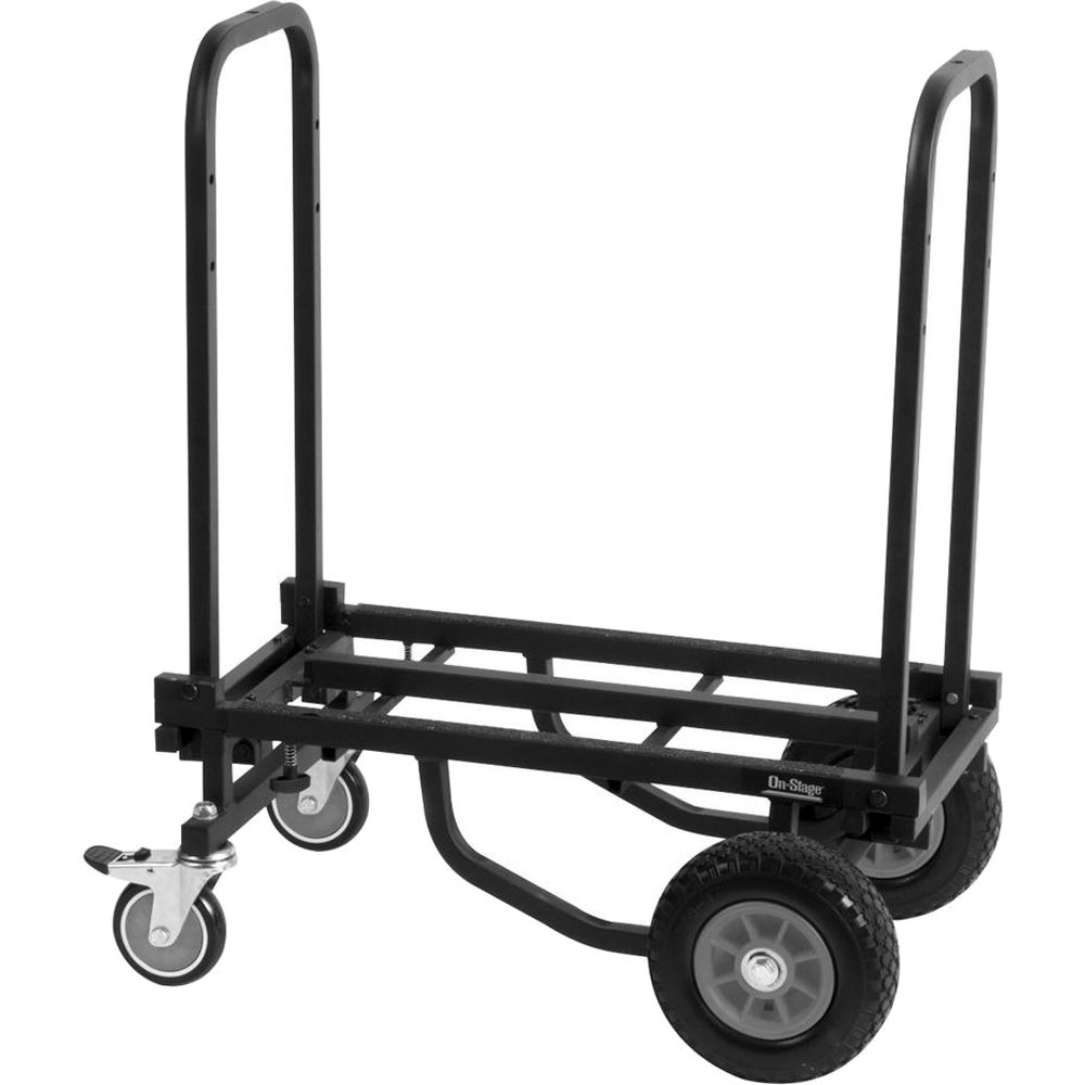 onstage utc2200 utility cart