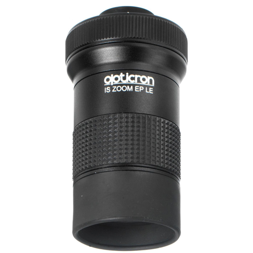 Opticron 40918S Zoom Eyepiece For IS 50 60 70mm Spotting Scopes