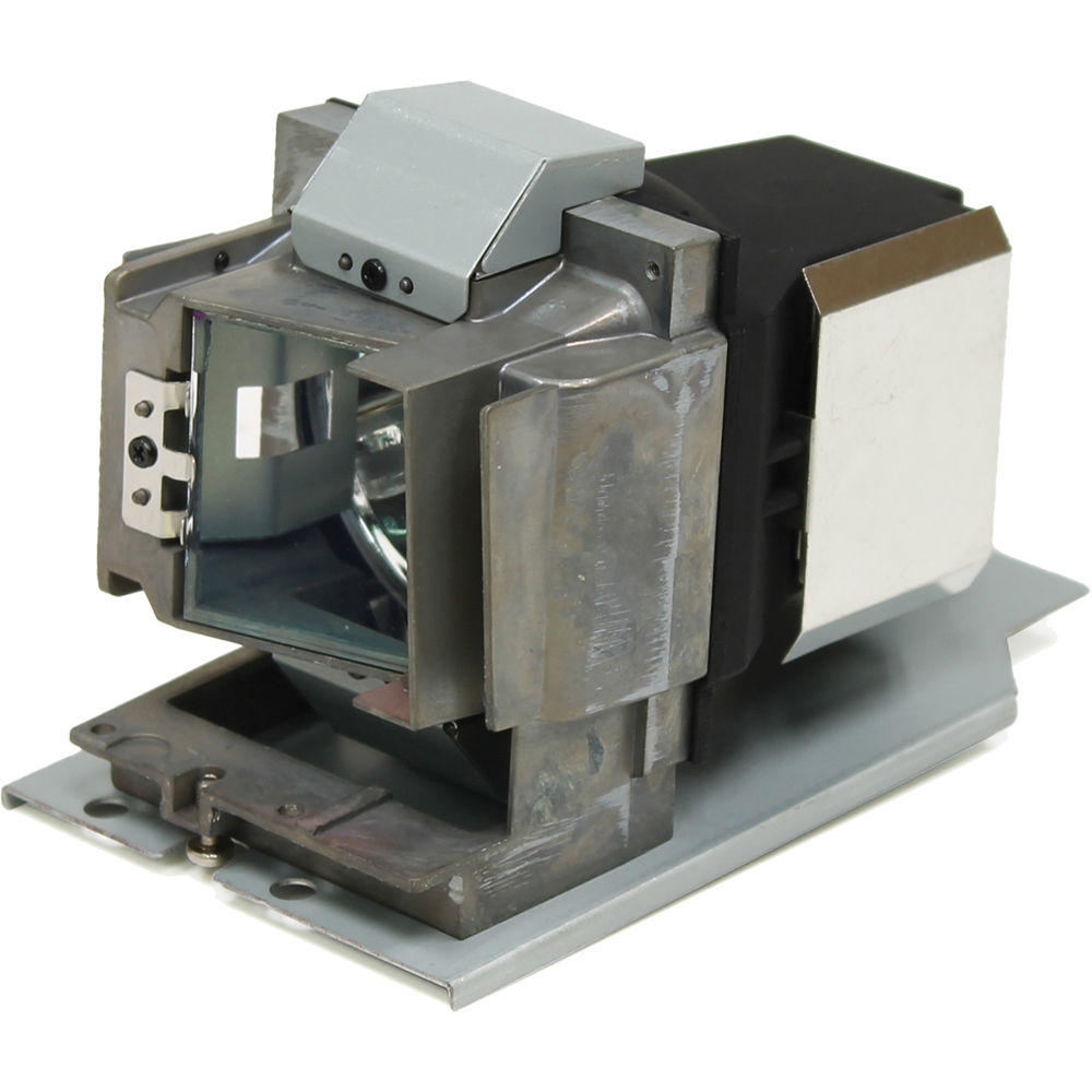 Optoma Technology Replacement Lamp for HD50 and HD161X BL-FP240D