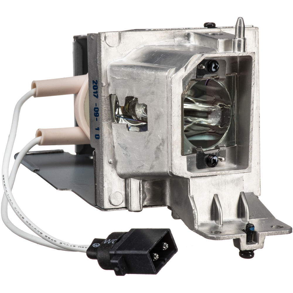 Optoma Technology Bl Fp190e Replacement Projector Lamp Bl