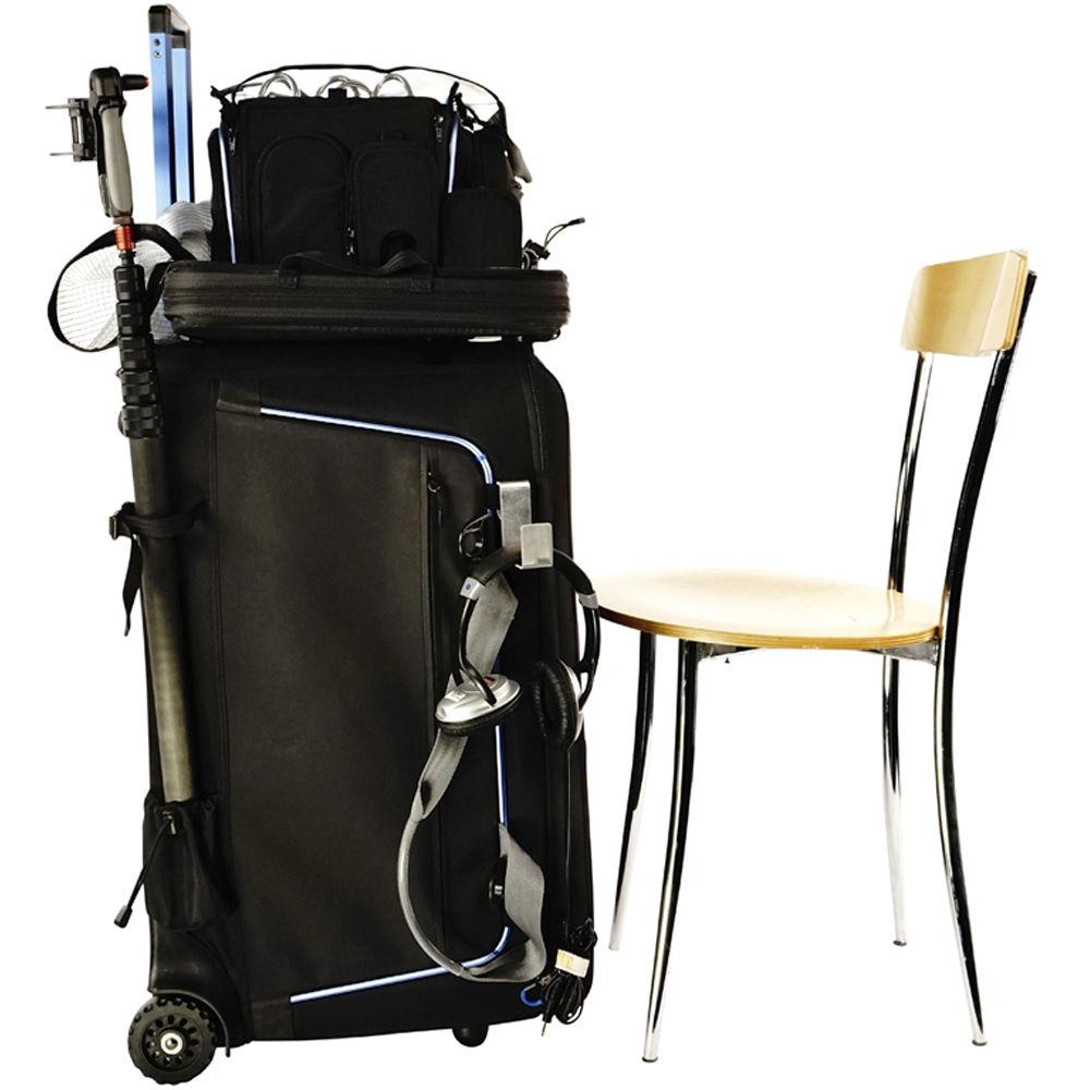 Рюкзак для видеокамер orca or-24w рюкзак охота рыбалка