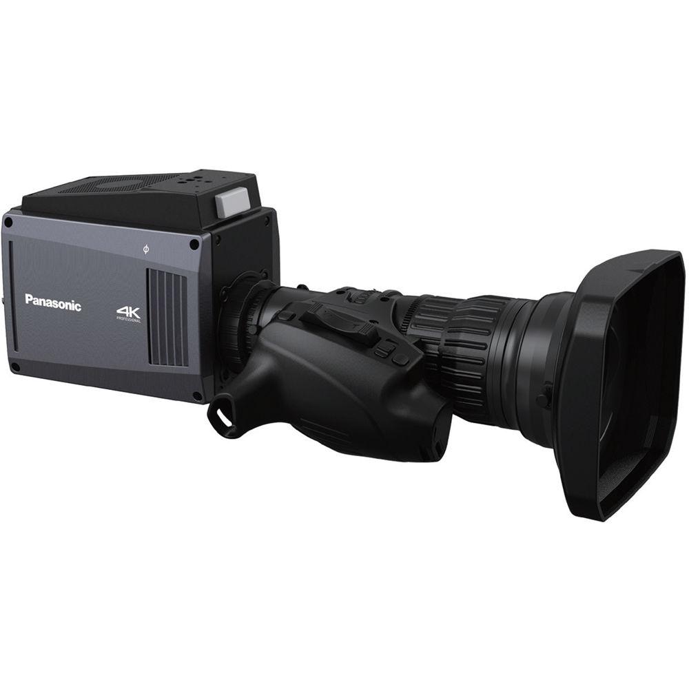 Panasonic Still Camera Multi-conversion Adapter