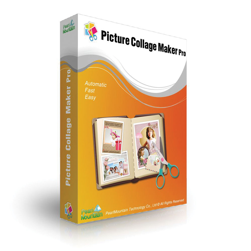 picture collage maker pro 3.3.4