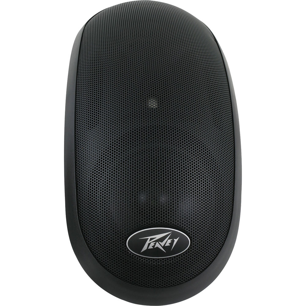 peavey impulse 261t install 2 way speaker with bracket 03602100. Black Bedroom Furniture Sets. Home Design Ideas