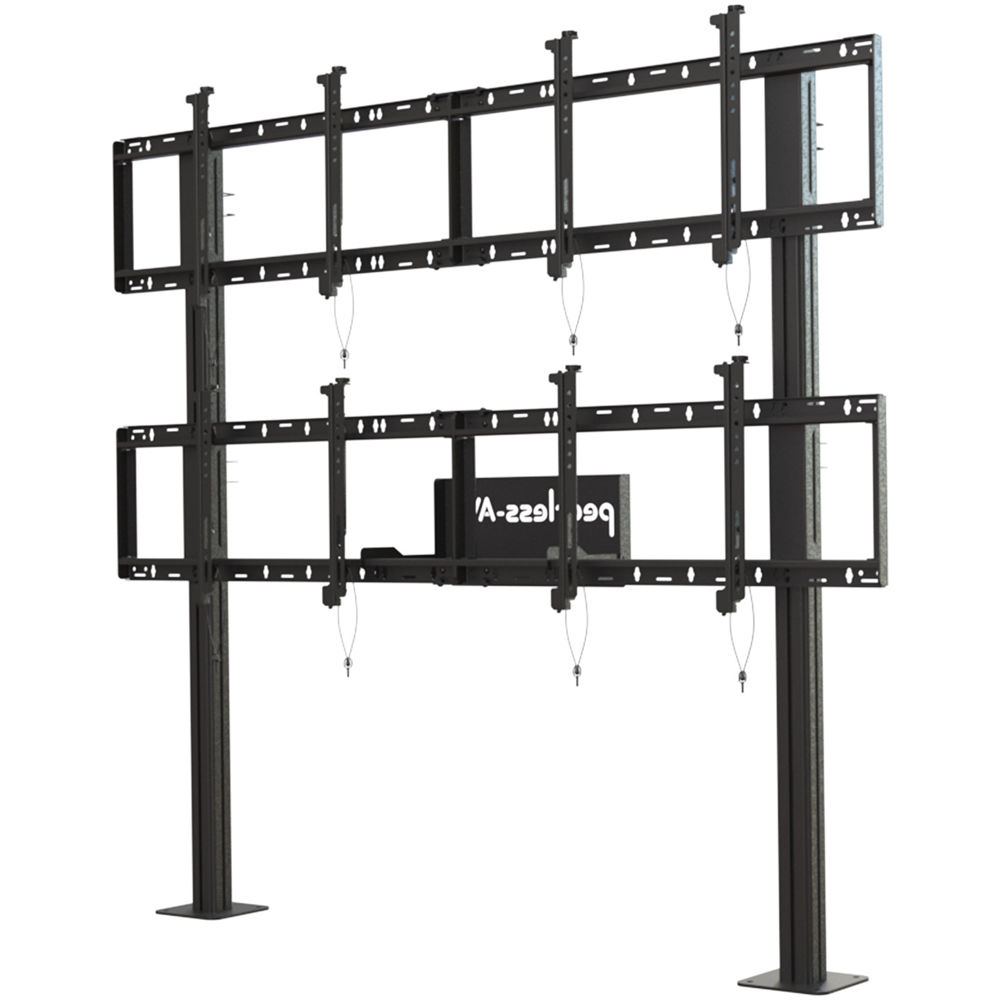 Wall Mounts For Tvs