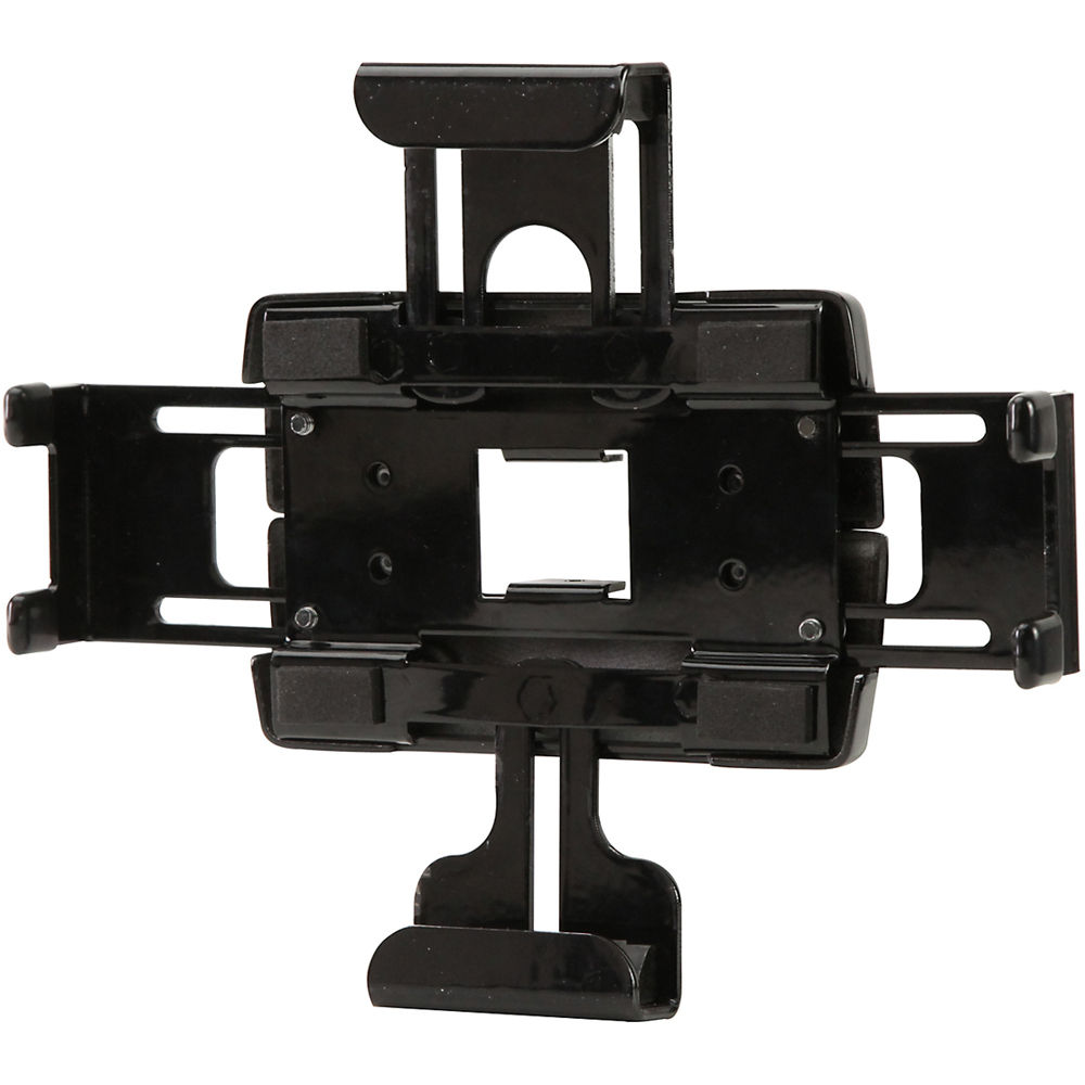 peerlessav ptm200 universal tablet mount black - Tablet Mount