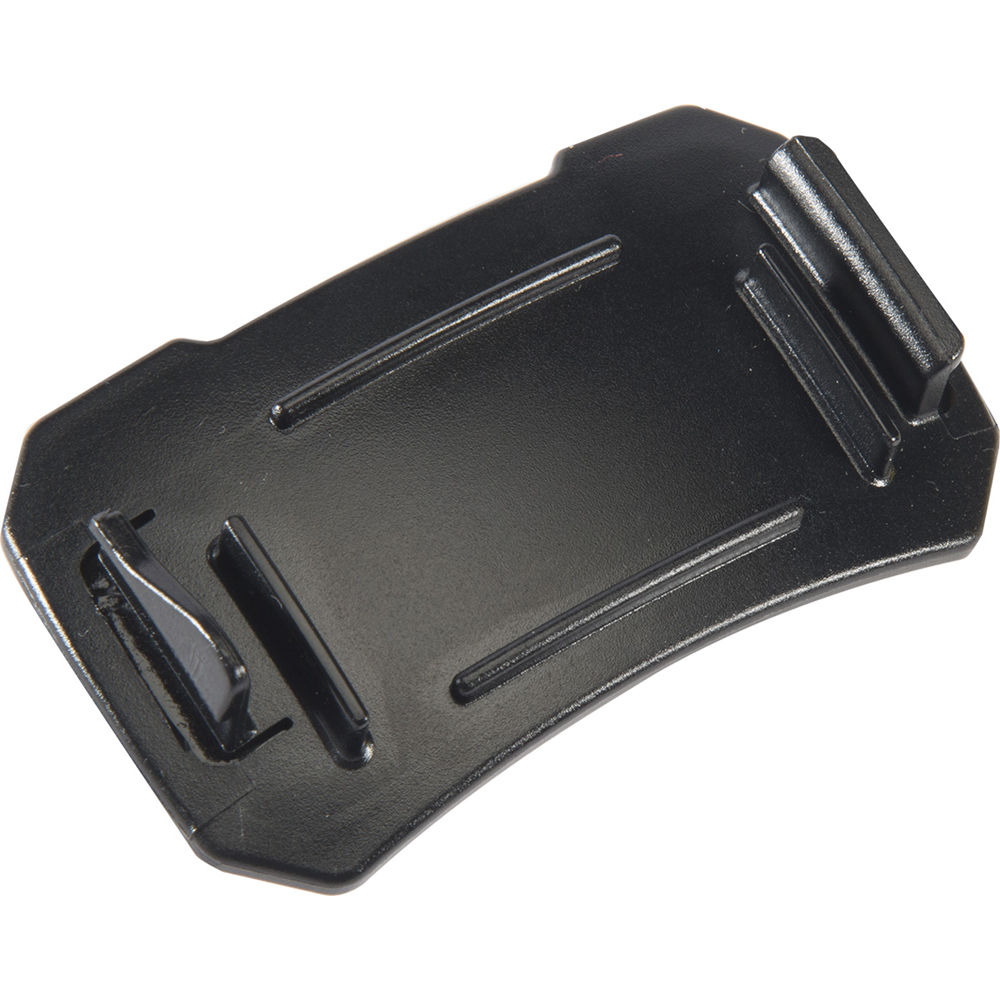 Pelican 2748 Strapless Headlamp Adapter
