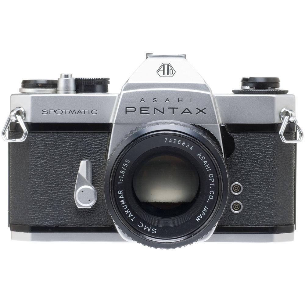 Pentax optio rz18 manual focus webcam