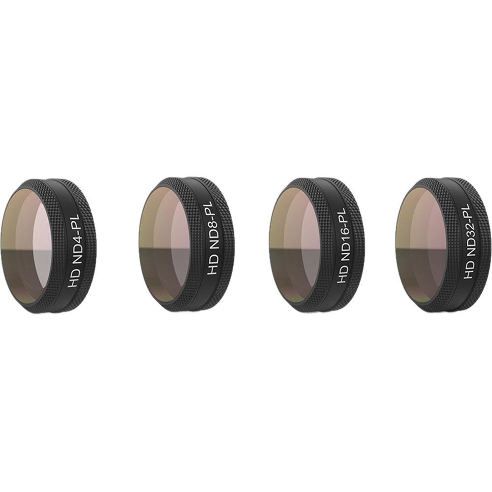 Заказать фильтр nd4 mavic air прошивка для dji phantom 3 standard