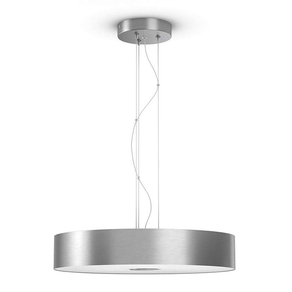 Storslået Philips Hue Fair Suspension Light 4100348U7 B&H Photo Video GZ78
