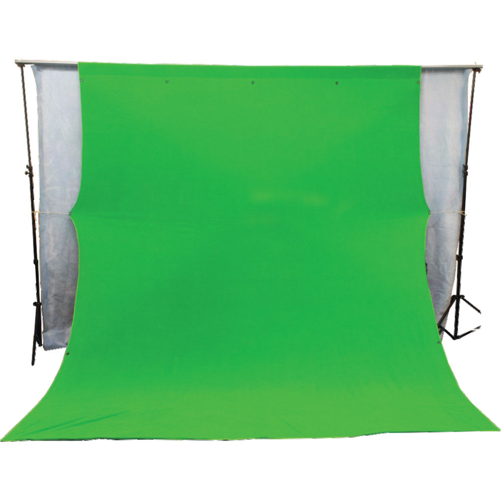 Green Screen Backgrounds Opera Wallpapers