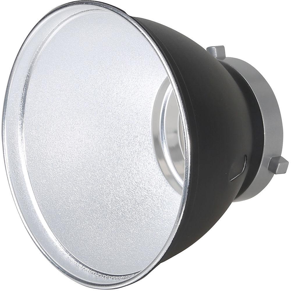 Phottix Studio Light Reflector  sc 1 st  Bu0026H & Phottix Studio Light Reflector PH01270 Bu0026H Photo Video azcodes.com