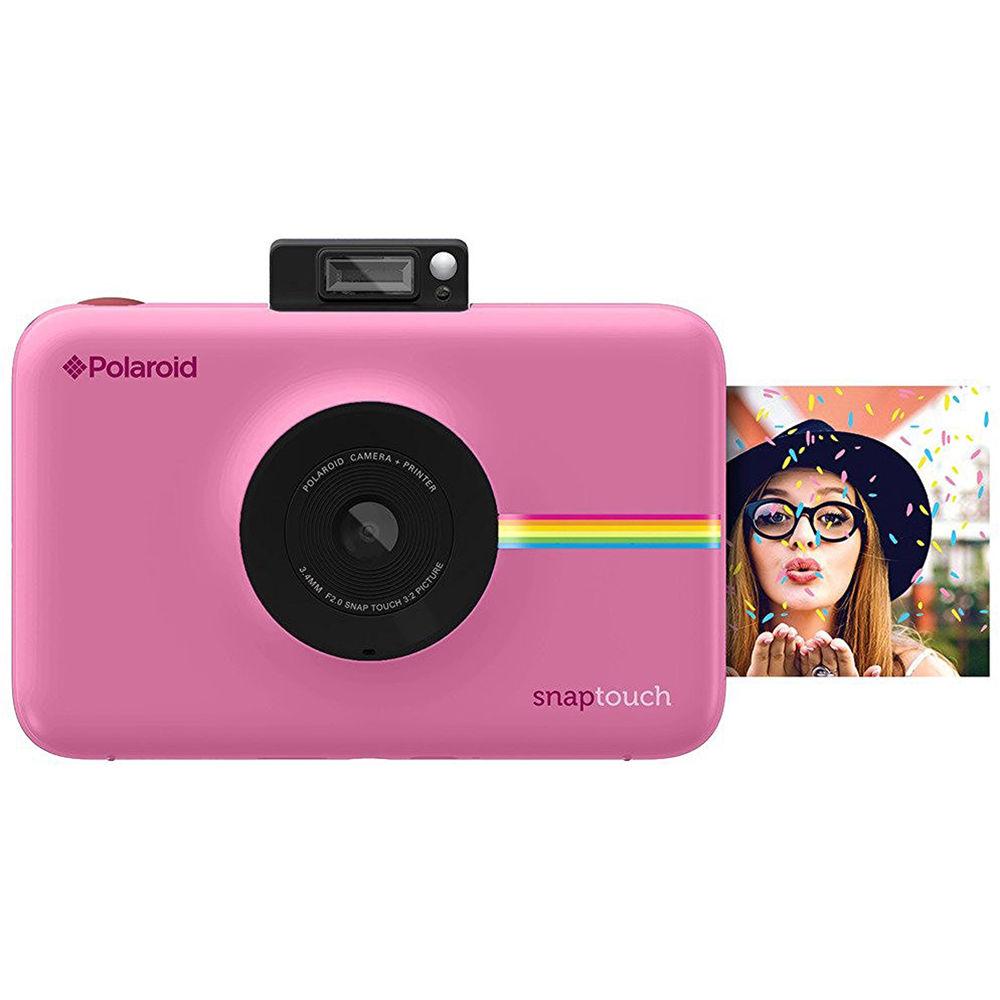 polaroid_polstbp_snap_touch_instant_digi
