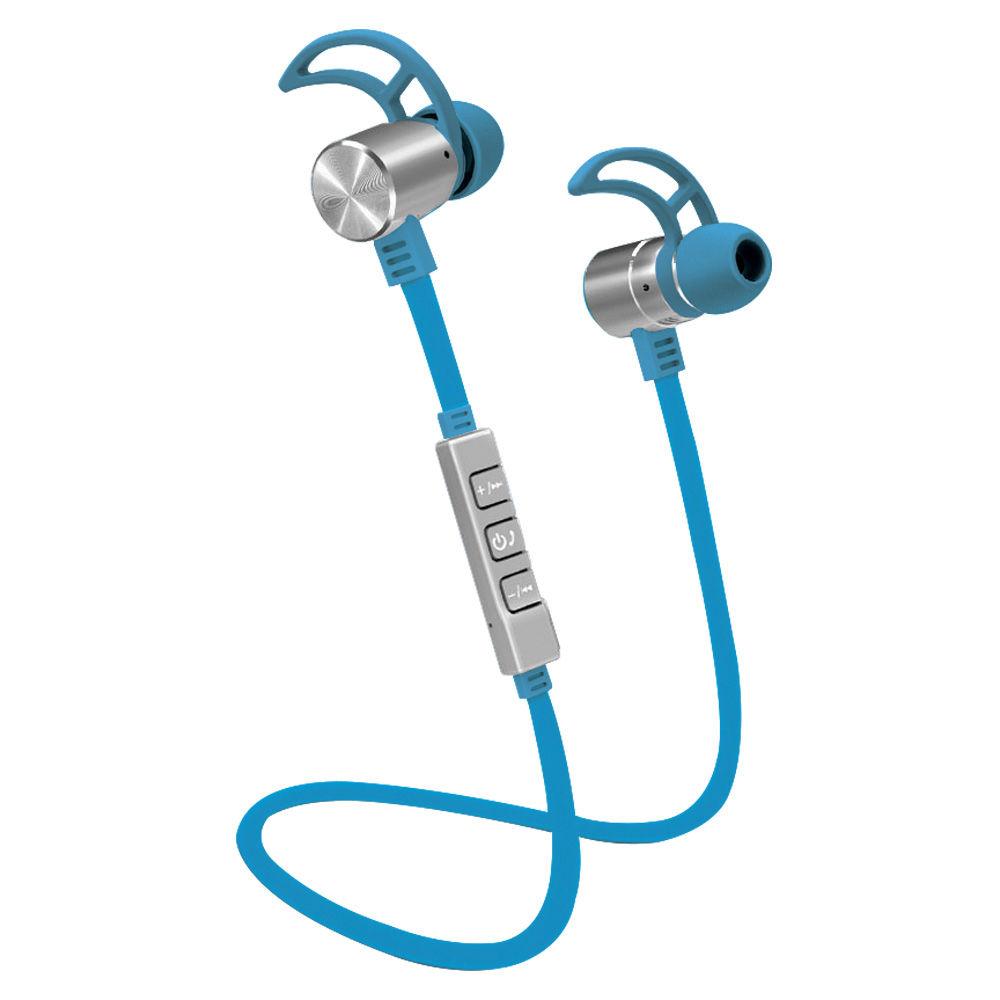 f175b2d3e91 POM GEAR Pro2GO P-One Wireless Bluetooth P2G-P1-BLU B&H Photo