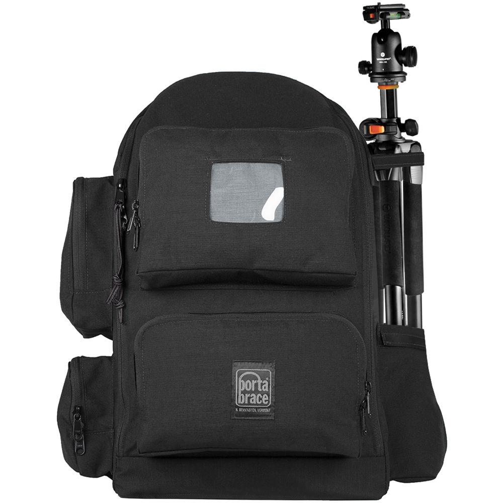969ab4c8e2d5 porta brace bk pxwz280 backpack with semi rigid frame 1446280.jpg
