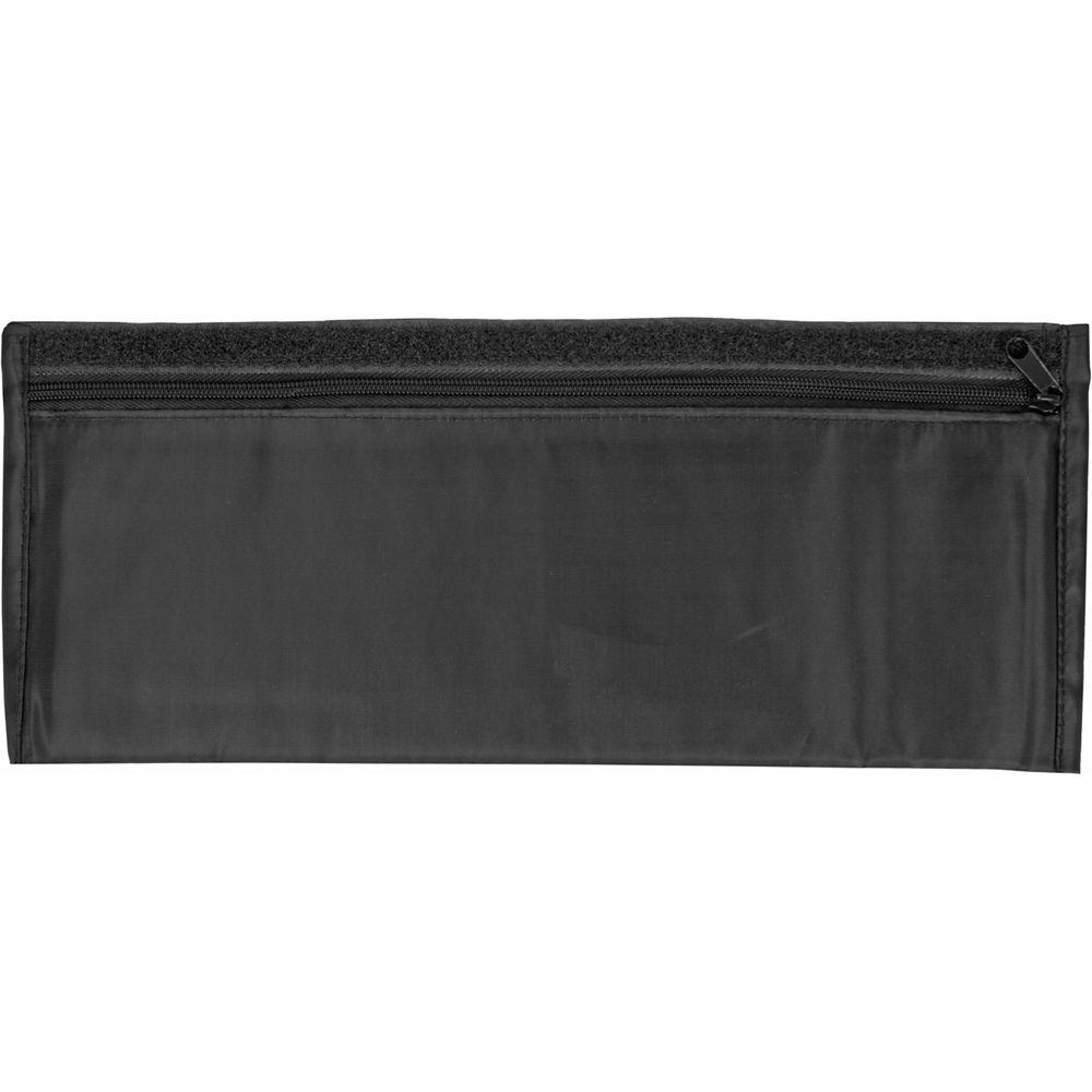Tas Laptop Softcase Macbook Air 116 Inch New 121 Sleeve Pro Retina 154 Microfiber Leather Pink Daftar Harga Terlengkap Indonesia