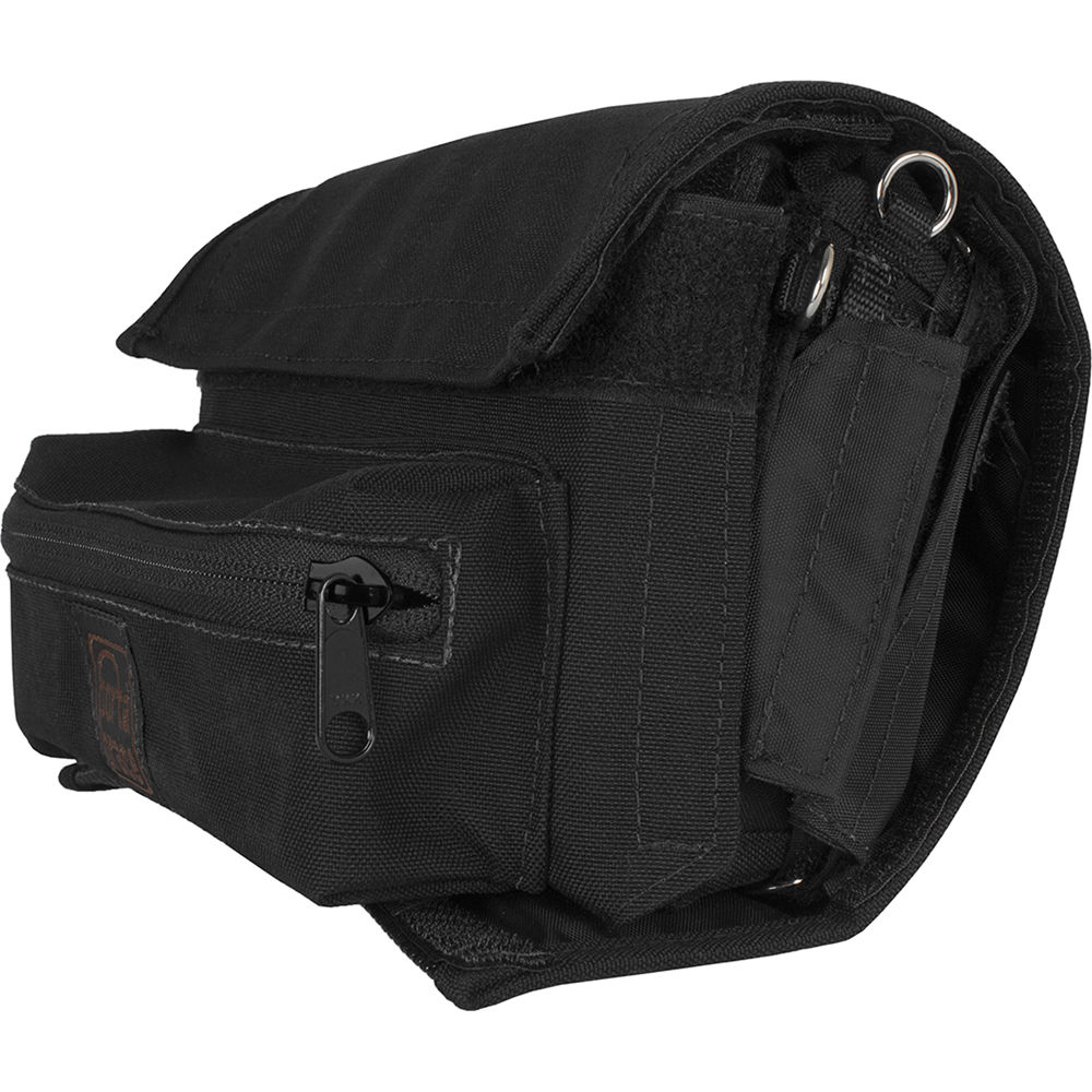 William-Lee Waterproof Suitcase Handbag Hard EVA Storage Bag Protective Shell Carrying Case Suitcase Bagpack for DJI Ronin-SC Box Accessories