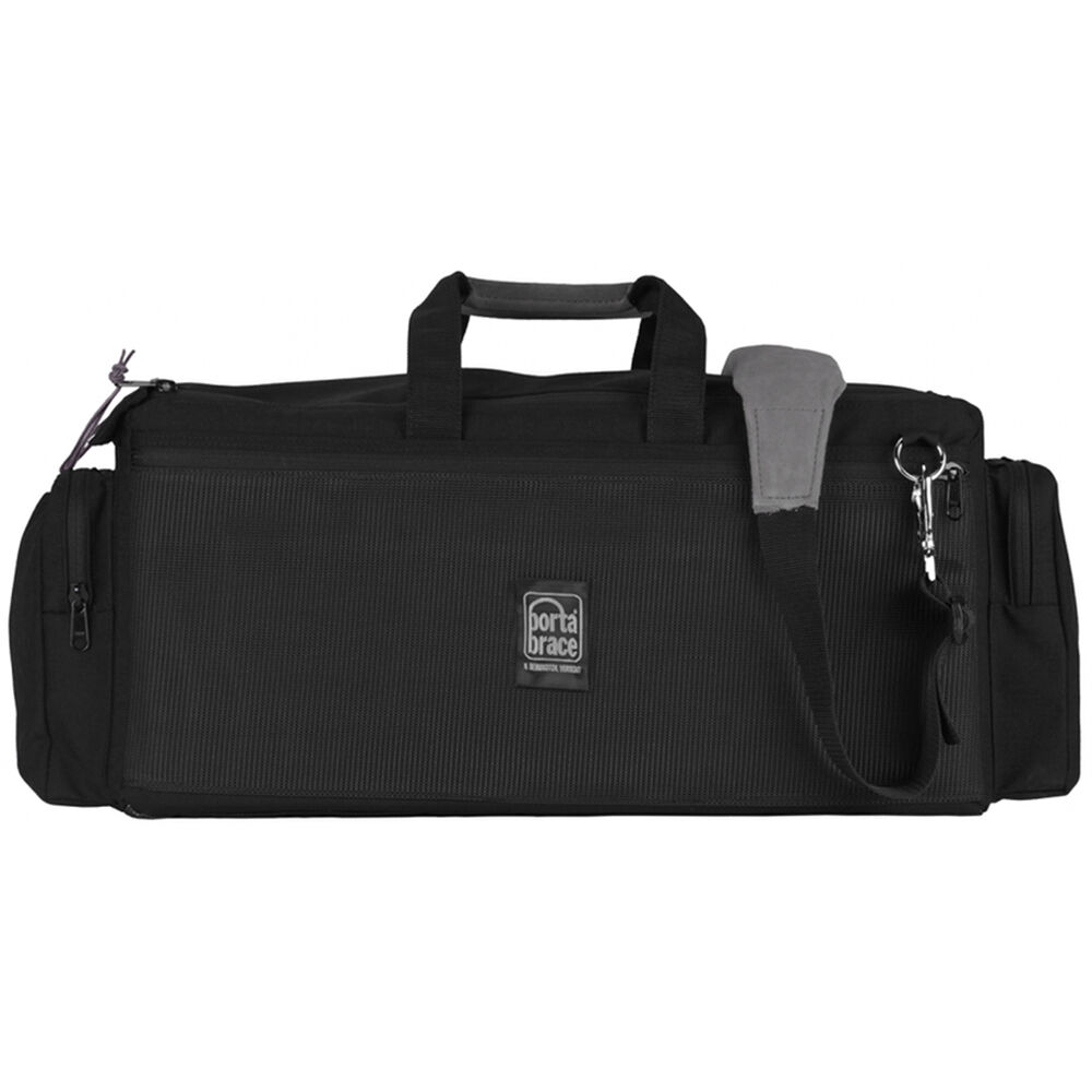 Porta Brace Rig Carrying Case For Jvc Gy Ls300 Camera Rig
