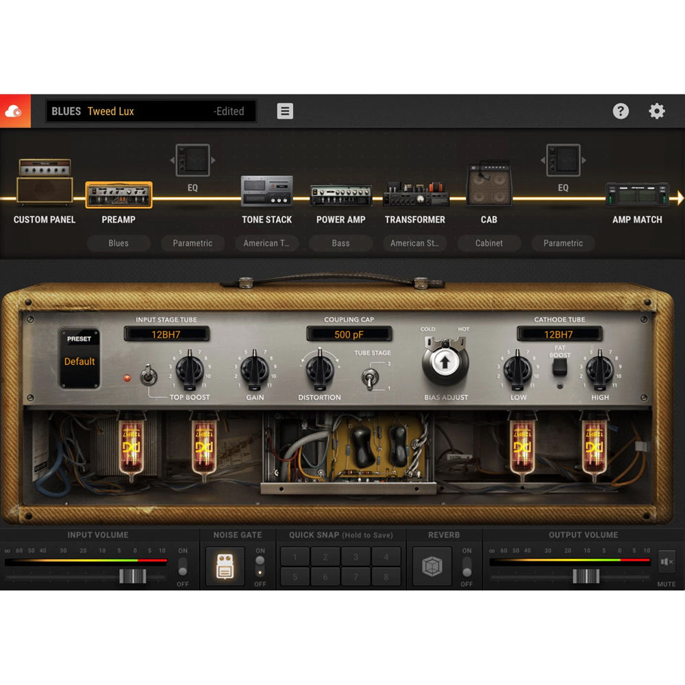 bias amp 2 vst download
