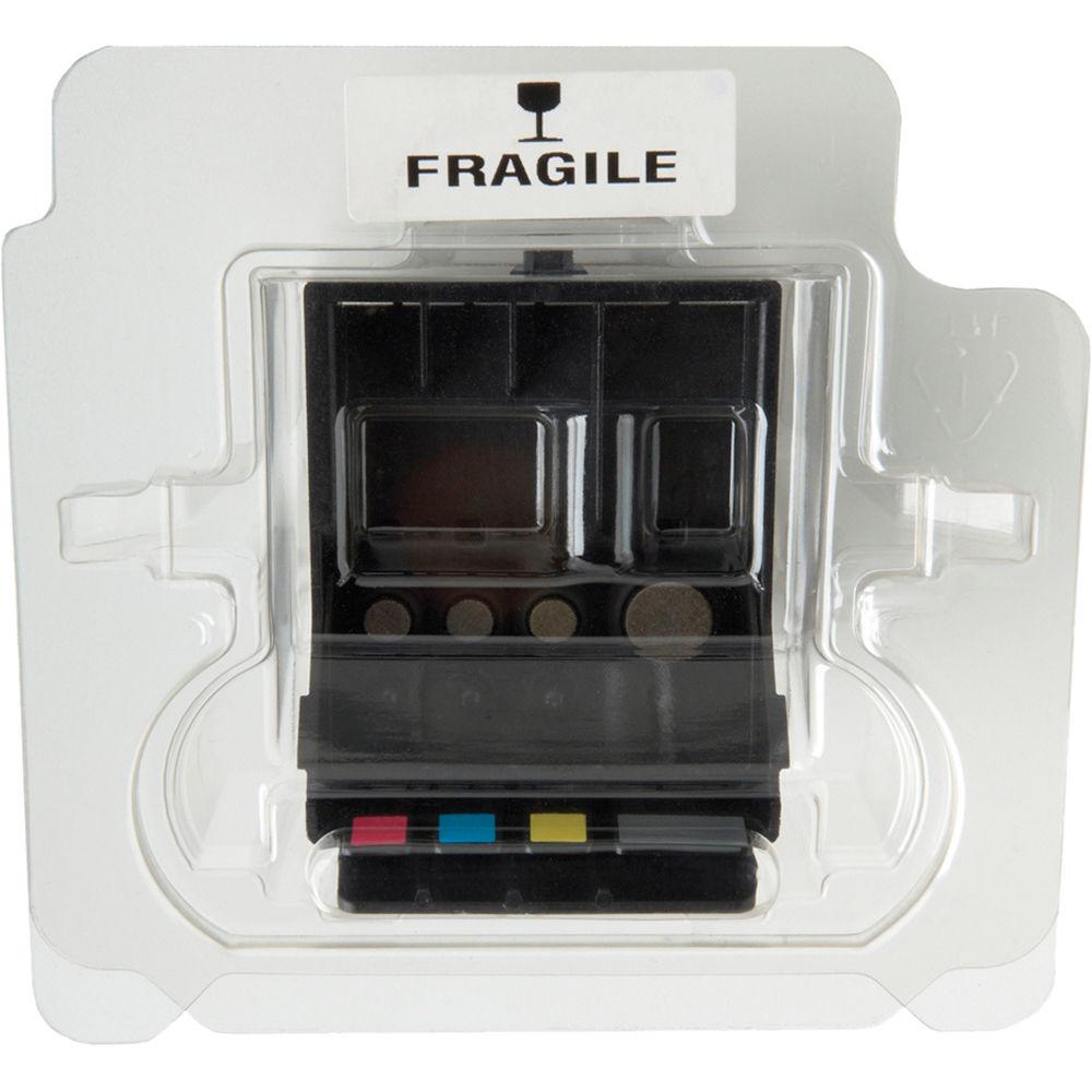 Color printer label - Primera Print Head For Lx900 Color Label Printer