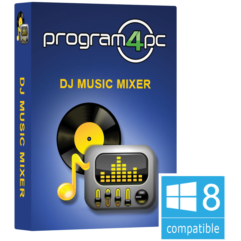 Download UltraMixer DJ software for Mac or Windows free.