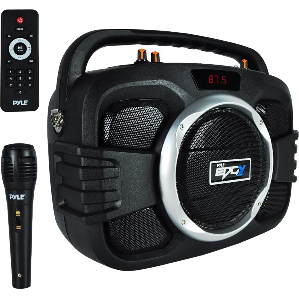 George Lindsey Known As Tvs Goober Pyle Dies also Pyle PLG5C 5 25 Inch 300W 2 Way  ponent With 2 6 5 Inch 600W Subwoofer Speakers Pair likewise 162199971948 additionally Pyle pro pbmspg100 street blaster 1000 ruggedized further Pyle Sport PSCHD60OR Full HD Sports Action Camera 12 0 Mega Pixel 2. on pyle speakers live